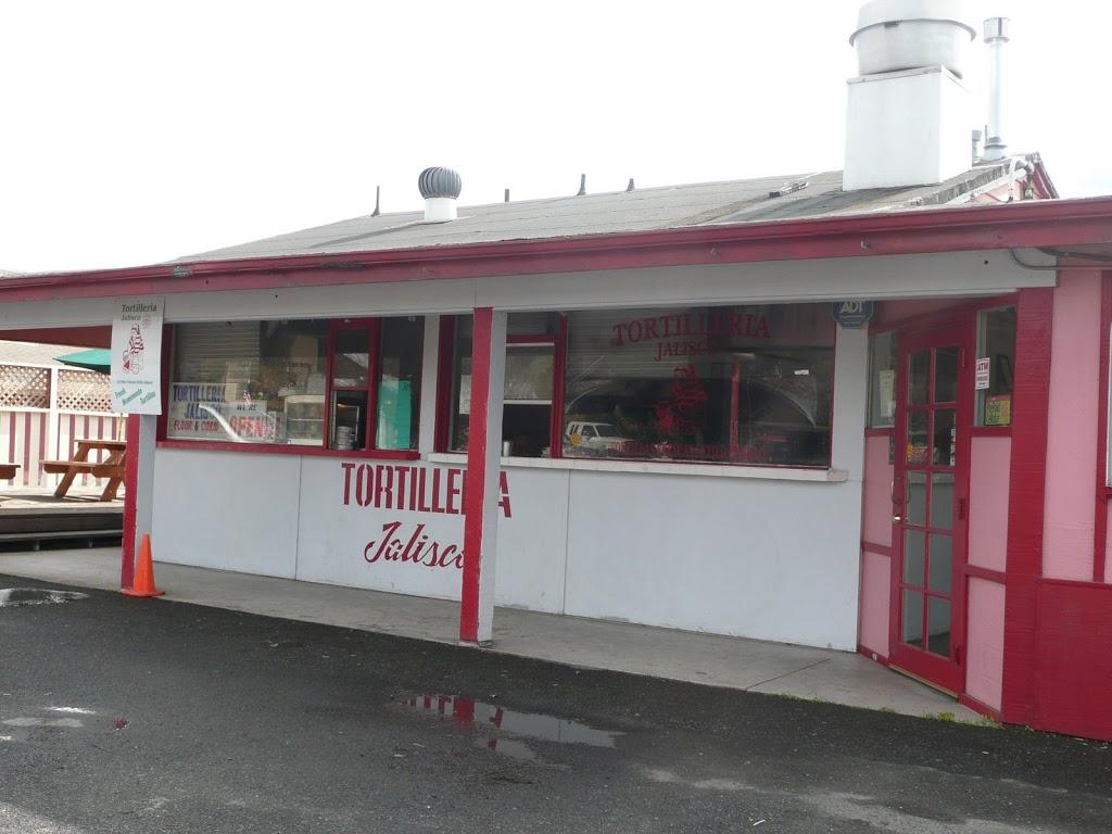 tortilla - Divina Cucina