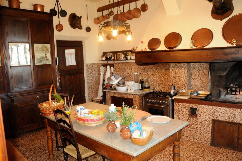 DSC_0776 - Divina Cucina