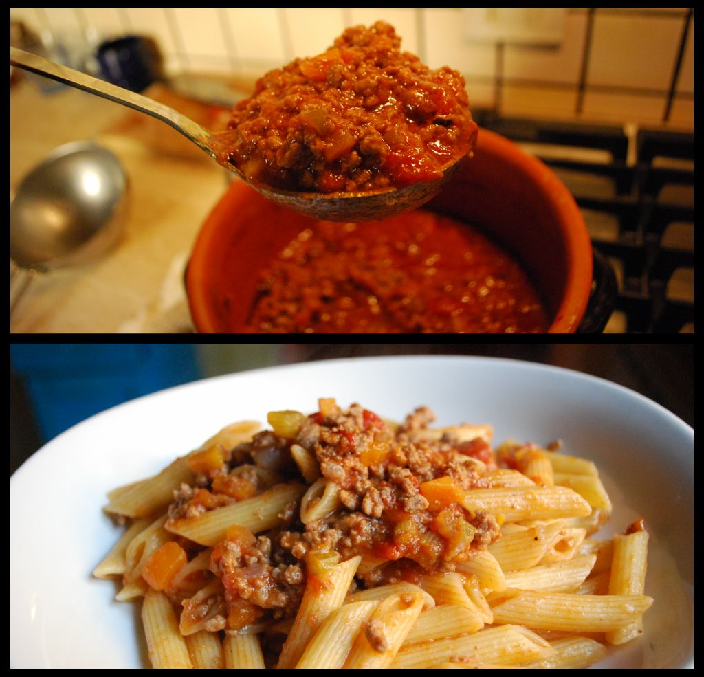 sugoblog - Divina Cucina