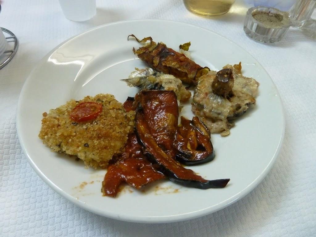 P1020062 - Divina Cucina
