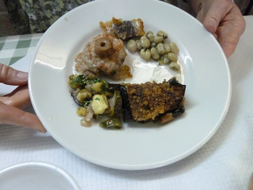 P1020063 - Divina Cucina