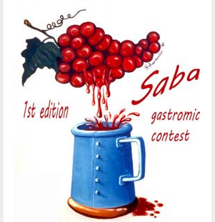 Saba Contest