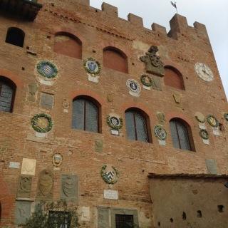 5 of my Favorite Places in Certaldo