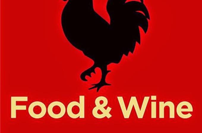 Chianti:Food&Wine APP- Montefioralle