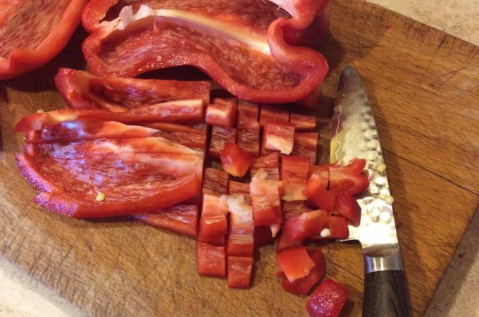 A Taste of Puglia- Plic/Plac