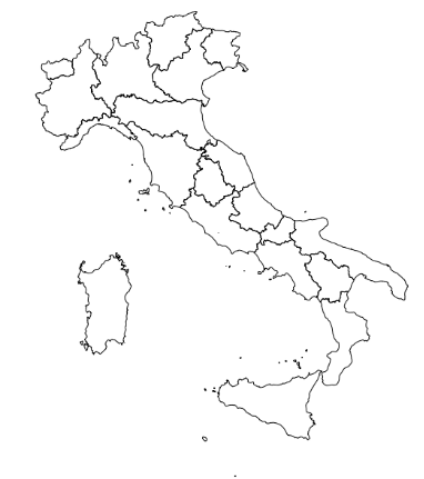 Tuscany 101- Where are you? - Divina Cucina on full size map of italy, easy map of italy, find a map of italy, plain map of italy, small map of italy, road map of italy, whole map of italy, complete map of italy, big map of italy, framed map of italy, show map of switzerland, large detailed map of italy, high resolution map of italy, labeled map of italy, the word italy, printable outline map of italy, map of como italy, map of just italy, coloring map of italy, world map showing italy,
